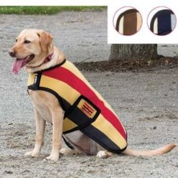 rambo-newmarket-fleece-dog-rug-whitney-gold-large_223169_grid.jpg