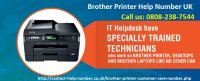 Brother_Printer_Help_Number_UK_list.jpg