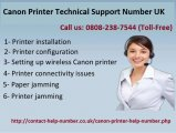 Canon_printer_technical_support_number_UK_list.jpg