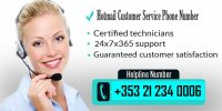 Hotmail-Technical-Support-Number_list.jpg