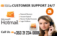 Hotmail_Toll-free_Number_list.png