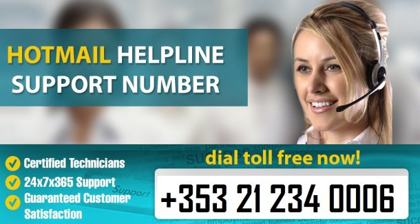 hotmail_support_number_gallery.jpg